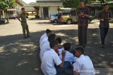 Antisipasi pelajar bolos, Satpol PP Jepara tingkatkan patroli