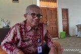 2019, Sultra tertinggi capaian program KKBPK di Indonesia