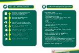 Tiga jutaan UMKM Riau potensial urus sertifikasi halal