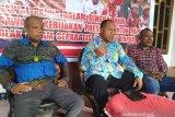 Tokoh Papua optimistis pemekaran DOB provinsi segera dilaksanakan