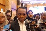 BKPM klaim telah eksekusi Rp474,9 triliun investasi mangkrak
