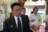 Gubernur Sumsel ingatkan aturan terkini  terkait inspektorat