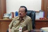 Achmad Purnomo bungkam soal dukungan partai lain