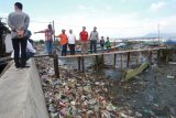 Pemkot Palembang target kurangi kawasan kumuh 20 persen