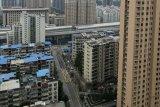 Mahasiswa Indonesia di Wuhan China sambut antusias rencana evakuasi