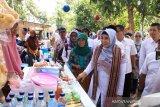 Tiga desa di Lombok siap songsong ajang MotoGP 2021