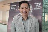 Sutradara Adrian Teh kembali buat film