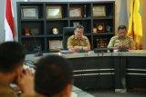 Pemprov Ingatkan Pejabat Setor LHKPN Secepatnya
