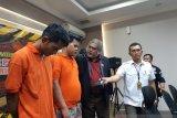 Komnas Anak minta kepolisian bongkar jaringan prostitusi anak