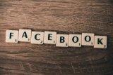 Facebook bekukan akun operasi intelijen Rusia terhadap  Ukraina