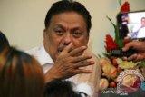 Gubernur  harap BPK awasi pemanfaatan anggaran Rp773 miliar