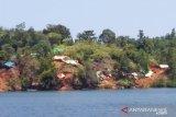 DLH Kabupaten Sangihe ancam pidanakan perusak lingkungan di desa Bowone