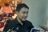 Mall dibuka masjid ditutup, Waka DPRD Riau desak aturan PSBB diberlakukan adil
