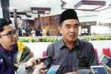 Pemkab Mura diminta bijaksana sikapi relokasi Pasar Pelita Hilir