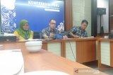 Dua pengemplang pajak diserahkan ke Kejari Purwokerto