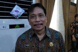 80 persen perusahaan di Mataram belum menerapkan UMK