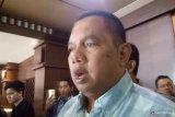 Kapolri dan Panglima TNI akan ke Tarakan