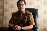 Lampung Entrepreneur Center jadi sarana pengembangan UMKM