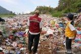 Pemkab Luwu Timur libatkan PT Vale benahi TPA Towuti