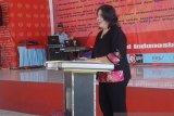 Ombudsman berharap pencanangan zona integritas bukan hanya seremonial
