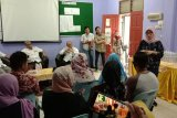 Pekerja Migran Indonesia di Sarawak apresiasi layanan KB di perkebunan