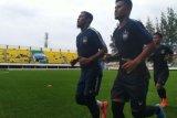 Dragan Djukanovic fokus kembalikan kondisi fisik pemain PSIS Semarang