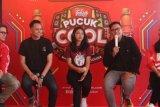 7 finalis band dan ekskul Pucuk Cool Jam 2020 siap hadirkan aksi terbaik