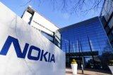 Nokia akan pangkas ratusan karyawan pada 2020