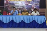 Etnis Lamaholot komitmen jaga persaudaraan