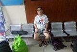 Kasus turis bawa 3 Kg sabu limpahkan ke Kejari Denpasar