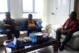 Disdik Papua kerjasama BPS tuntaskan angka buta aksara