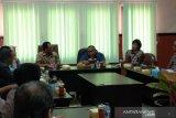 DPRD DIY mendorong optimalisasi potensi pendapatan pajak daerah di Samsat
