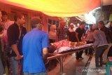Di Medan, Ayah dan Anak keroyok seorang warga hingga tewas