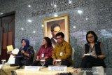 Kemenkes menyiapkan tempat karantina-siagakan RS pulangkan WNI dari Wuhan