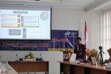 Transportasi online masuk 67 komoditas baru di Bandarlampung