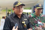 Repsol targetkan  Blok Sakakemang operasional 2023