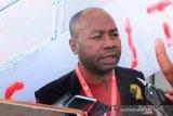 Komnas HAM Papua : Aksi Kelompok Kriminal Bersenjata Papua bercirikan teroris