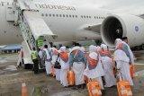 Menteri Agama: Pembatalan pemberangkatan jamaah haji bukan pertama kali