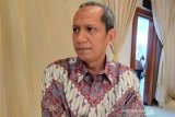 Kajari Bima mengungkap penyidikan kasus korupsi Pegadaian Godo