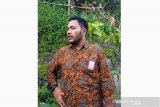 KPU Semarang: Calon perseorangan butuh 76.445 dukungan suara