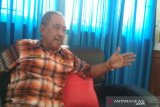 Dinsos Baubau catat 5.387 warga  miskin ditetapkan penerima KPM-PKH