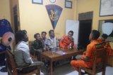 Tiga nelayan hilang di laut Lampung Timur ditemukan selamat
