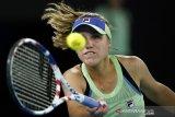 Panitia akan izinkan 500 penonton di lokasi kejuaraan tenis beregu dunia