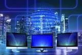 Provider internet Inggris sepakat hapus pembatasan kuota selama virus corona