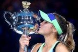 Kenin maju ke babak 16 besar US Open