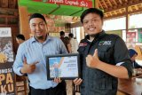 Bersama ACT, Ayam Geprek Sa'i salurkan bantuan kemanusiaan