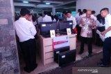 BKN siapkan alat pendeteksi 'jimat'untuk peserta CPNS