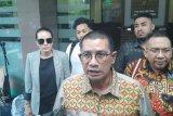 Pengacara sebut penahanan aktris Nikita Mirzani sebagai konsekuensi