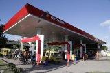 Pengamat energi: penurunan terhadap harga BBM bukti Pertamina patuhi aturan