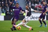 Higuain dilaporkan tidak mau kembali, Juventus lirik Harry Kane